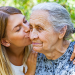 Research reveals lifestyle connection to dementia