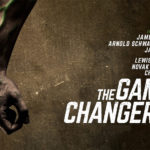 THE GAME CHANGERS: JAMES CAMERON CREATES ROLLING THUNDER